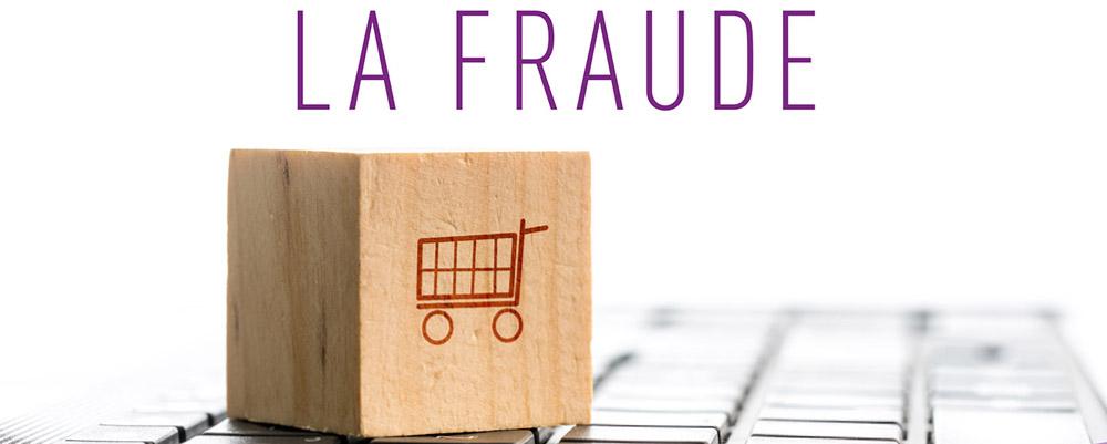 Infographie – La fraude dans le e-commerce : où ? quand ? comment ?