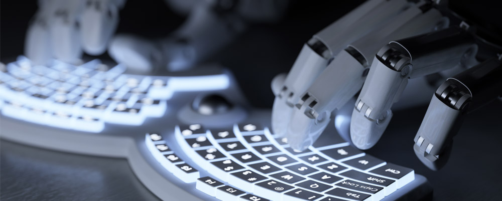 L'enquêteur virtuel, pour réconcilier sécurité et performance économique